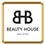 Beauty_House