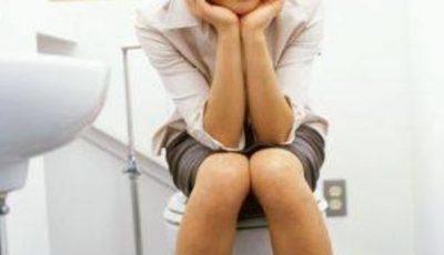 Ce semnifică schimbările de culoare şi miros ale urinei