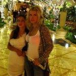 Loredana_groza_elena_b86fb51dd2