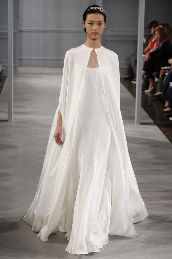 New-York-Bridal-Fashion-Week-2014-Monique-Llhuilllier-14