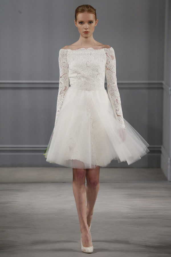 New-York-Bridal-Fashion-Week-2014-Monique-Llhuilllier-6