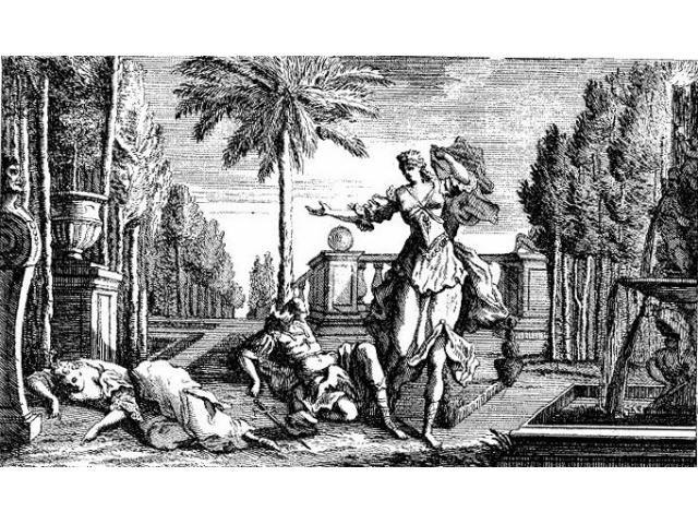 cel-mai-potent-barbat-cei-mai-mari-betivi-cele-mai-desfranate-femei-din-antichitate-849
