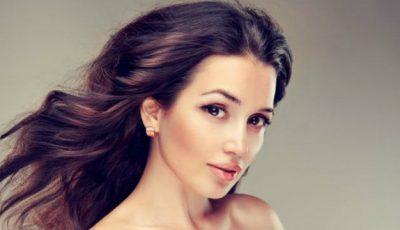 Detoxifierea părului, o măsură de îngrijire permanentă