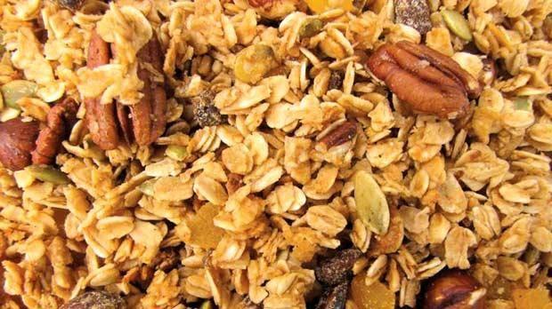 fibre-cereale