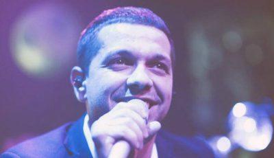 Boris Coval nu vrea să-l vadă la Eurovision pe Nicu Țărnă! Și-a amintit de vechile supărări.