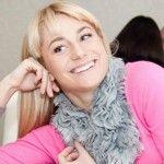 Foto: Natalia Gordienko vrea o schimbare radicală de look?