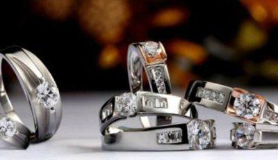 Inelul de logodnă perfect! (Foto)