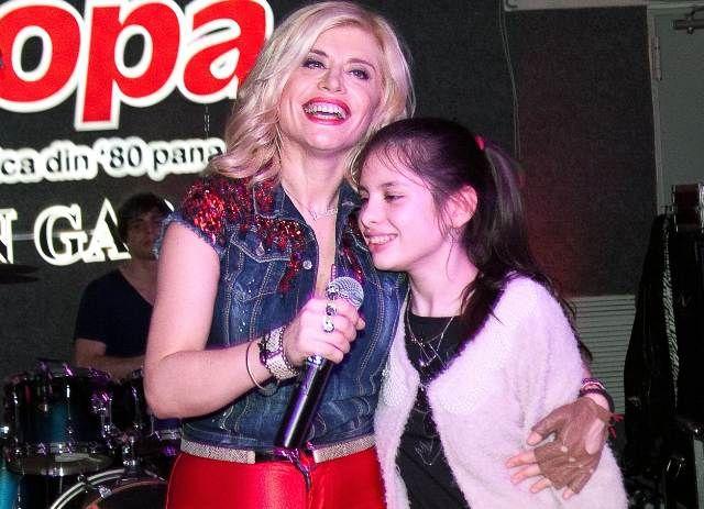 loredana-groza-fiica-elena
