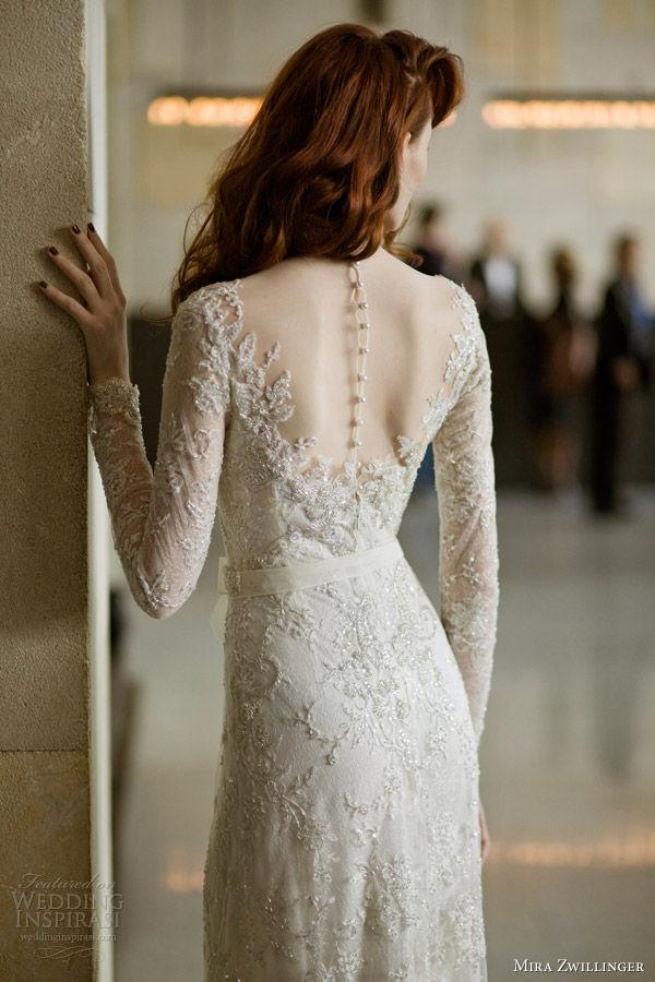 mira-zwillinger-2014-bridal-angelina-wedding-dress-long-sleeves-sheer-back
