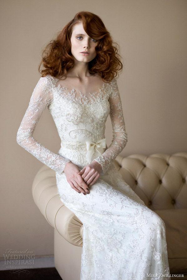 mira-zwillinger-2014-bridal-angelina-wedding-dress-long-sleeves