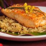Foto: Cum să alegi cel mai sănătos peşte
