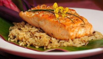 Cum să alegi cel mai sănătos peşte