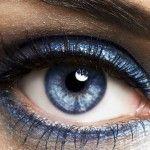 Foto: Persoanele cu ochii albaştri sunt mai predispuse la infecţii oculare