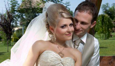 Soţia lui Ion Paladi este însărcinată?