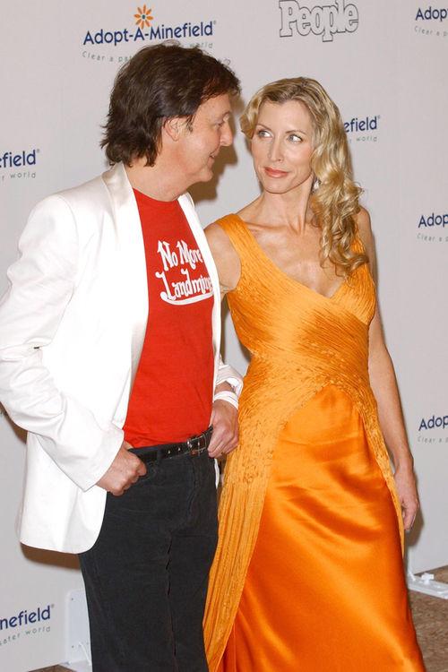Cele mai scumpe divorțuri de la Hollywood!