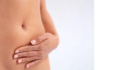 A fost lansat un test pentru depistarea cancerului de col uterin