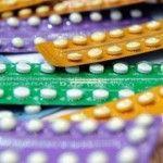 Foto: Pilulele contraceptive cresc considerabil riscul unei femie de a dezvolta scleroză multiplă