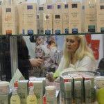 Foto: Cele mai bune soluţii împotriva petelor pigmentare