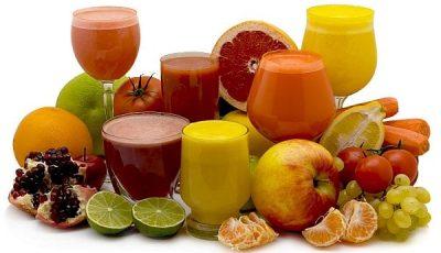 Un pahar de suc de grapefruit conţine un nivel de zahăr echivalent cu patru gogoşi glazurate