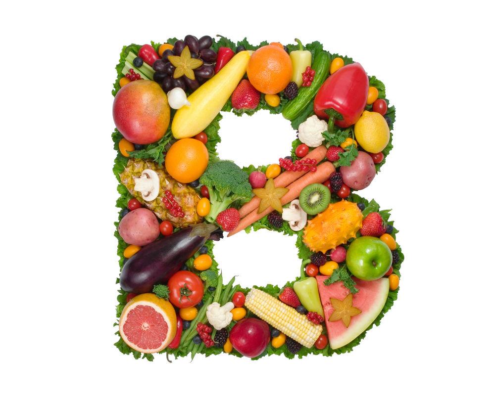 vitamin-b12