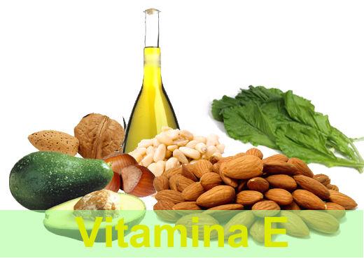 vitamina-e-alimente