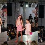Foto: Îmbracă-ți copilul cu stil! Inspiră-te din noile colecții Creme Brulee, Lia Fia și Maxikids!