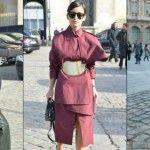 Foto: Ce ținute au purtat vedetele la show-ul Louis Vuitton de la Paris!