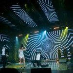 A cheltuit peste 10.000 de dolari și a intrat în finala națională Eurovision!