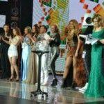 Foto: A cheltuit peste 10.000 de dolari și a intrat în finala națională Eurovision!