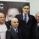 Aesthetic-Congress-Moldova-March-2014 (11)