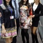 Aesthetic-Congress-Moldova-March-2014 (9)