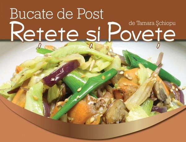 BUCATE-DE-POST-Coperta-800x611