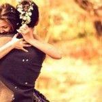 Foto: Care este limbajul ascuns al îmbrățișărilor!