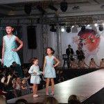 Îmbracă-ți copilul cu stil! Inspiră-te din noile colecții Creme Brulee, Lia Fia și Maxikids!