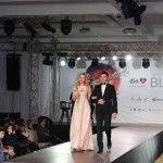 Brand-ul Di Vero îți prezintă o colecție sofisticată de rochii de seară!