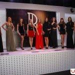 Rochiile lui Daniel Racovizza sunt purtate de Anastasia Lazariuc și Valentina Naforniță!