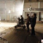 """Formația """"Lume"""" filmează un videoclip în care a investit deja 4.500 de euro!"""