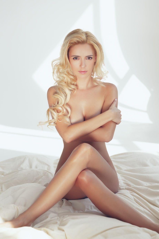 Michelle monagh nude fakes