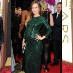 Foto: Ce rochii trebuie să porți dacă ești însărcinată?!