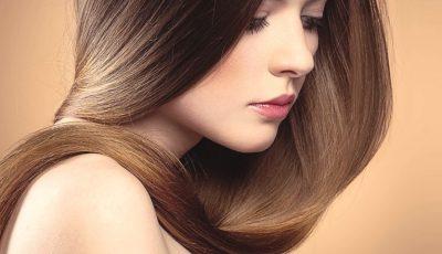Cele mai bune metode care îți ajută părul să crească