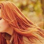 Foto: Ce faci pentru ca părul vopsit să aibă o culoare intensă?