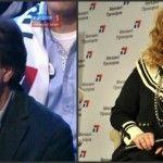 Foto: Scandalul care face furori în Rusia!  Pugaceova și Iarmolnik sar în apărarea lui Andrei Macarevici!