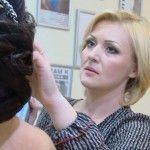 Foto: Victoria Schimbător: Ce greșeli fac miresele din Moldova!