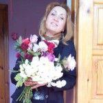 """Foto: Silvia Grigore, atacată de un """"fost"""" pe o rețea de socializare!"""