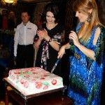 Foto: O petrecere ca'ntre prieteni. NUNTA by Aura a făcut 1 an!