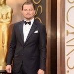 Foto: Leonardo  DiCaprio a ratat din nou Oscarul!