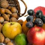 Foto: Postul Paștelui: Ce alimente nu trebuie să-ți lipsească din meniul zilnic
