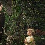 Foto: La doar cinci ani fiica Angelinei Jolie debutează în actorie!