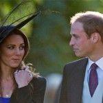 Foto: Kate Middleton este din nou însărcinată