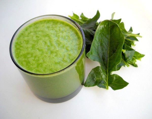smoothie-verde-spanac